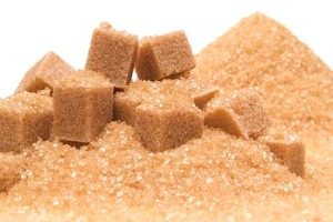 Unfortunately, brown sugar is no healthier for us than white sugar.