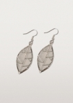 capiz-leaf-earrings
