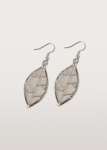 capiz-leaf-earrings