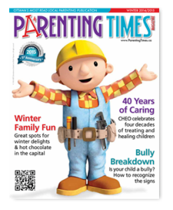 opt_cover_winter15