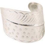 bracelet-cuff-etched-silver-plated-brass