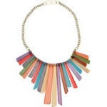necklace-long-rectangle-plastic-pieces-multicolours