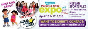 Expo_Banner_2x6in